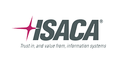 ISACA training and certification courses