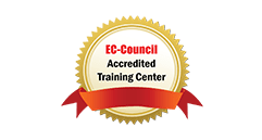 ec-council training and certification courses