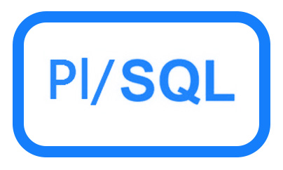 What is sql